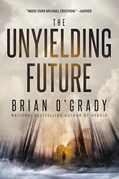 The Unyielding Future New.jpg