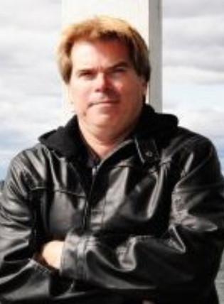 Michael John Sullivan