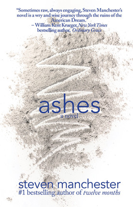 Ashes paperback cover.jpg