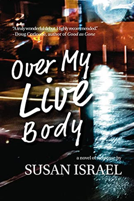 Over My Live Body (new).jpg