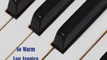 Track 5: So Warm