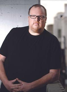Craig Lancaster