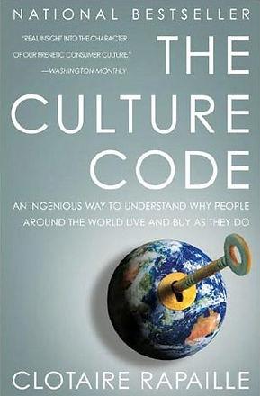 Culture+Code+cover.jpg