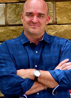 David Marlett author photo.png