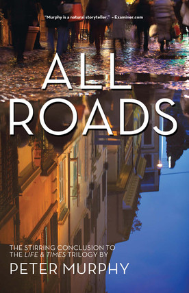 All Roads front cover.jpg