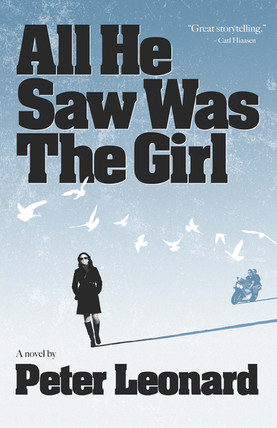 ALL HE SAW WAS THE GIRL front cover.jpg