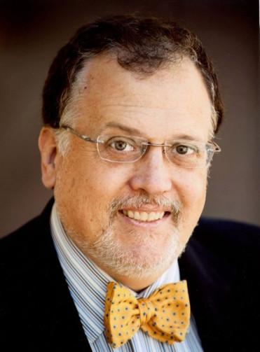Jonathan Javitt