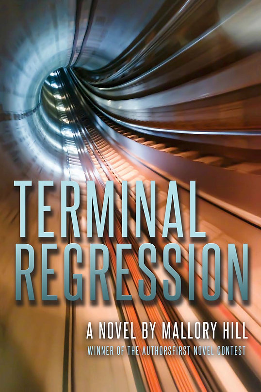 Terminal Regression
