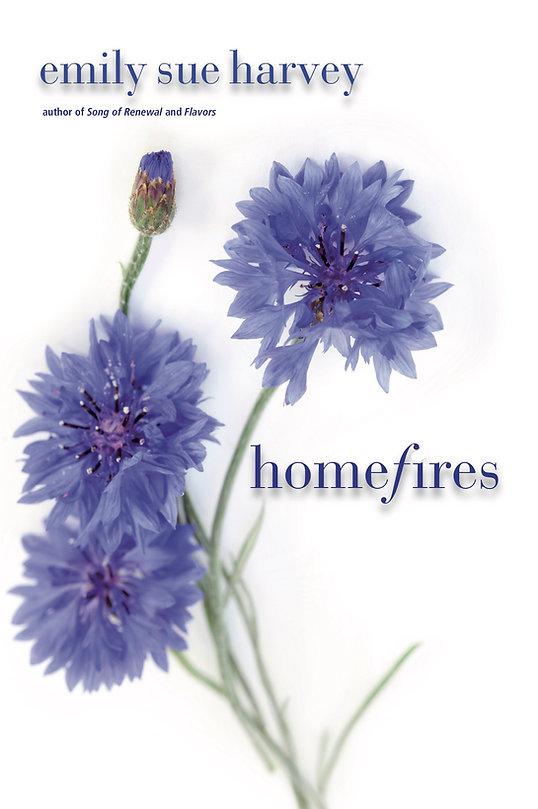 Homefires