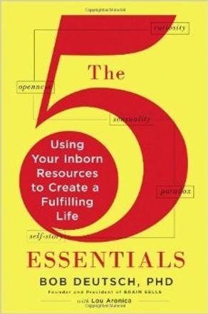 5 Essentials cover.jpg