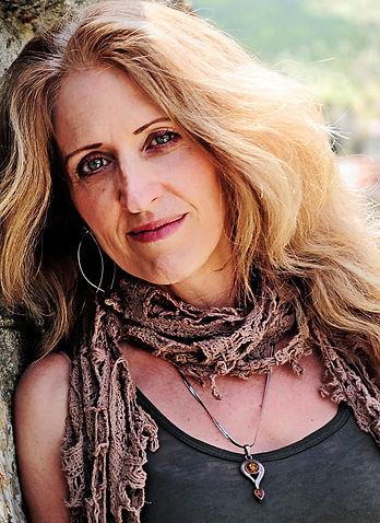 Kate Cholewa