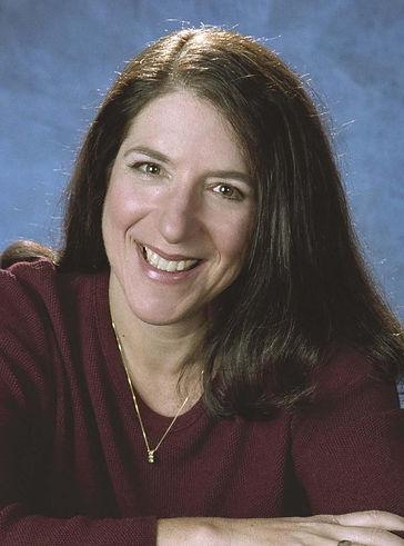 Judith Arnold (edited)
