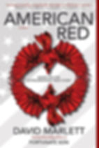 American Red front cover.jpg