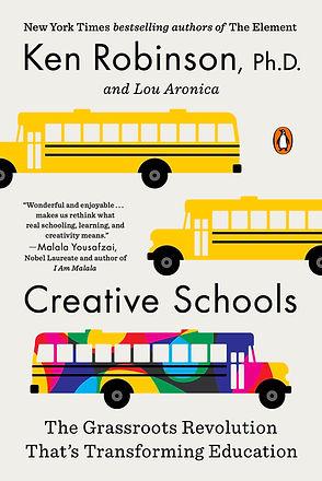 Creative Schools paperback cover.jpg