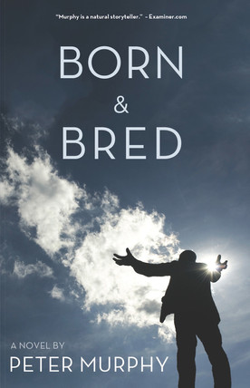 Born and Bred front cover.jpg