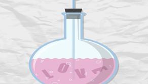 Chemistry: A Primer