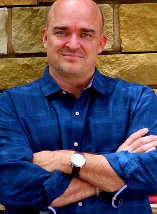 David Marlett