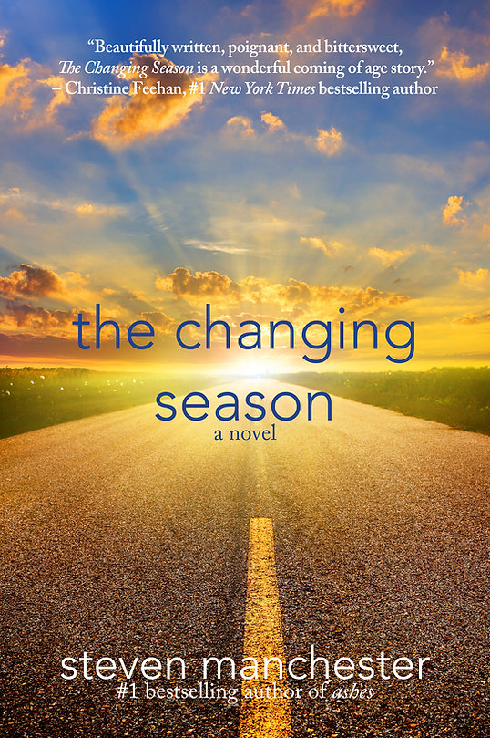 The Changing Season