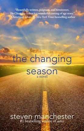 Changing Season paperback cover.jpg