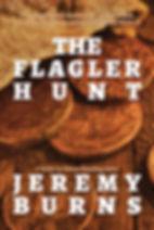 Flagler Hunt cover.jpg