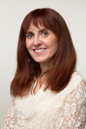 Lynn Voedisch
