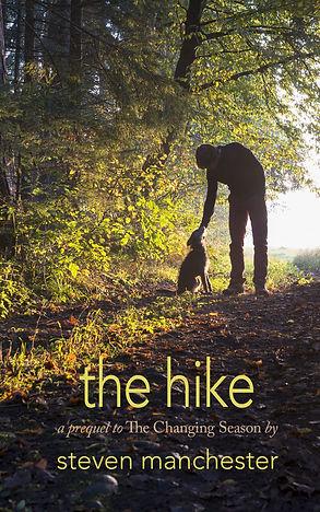 The Hike.jpg