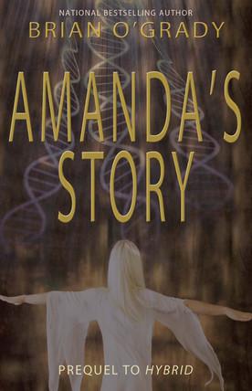 Amanda's Story front cover.jpg