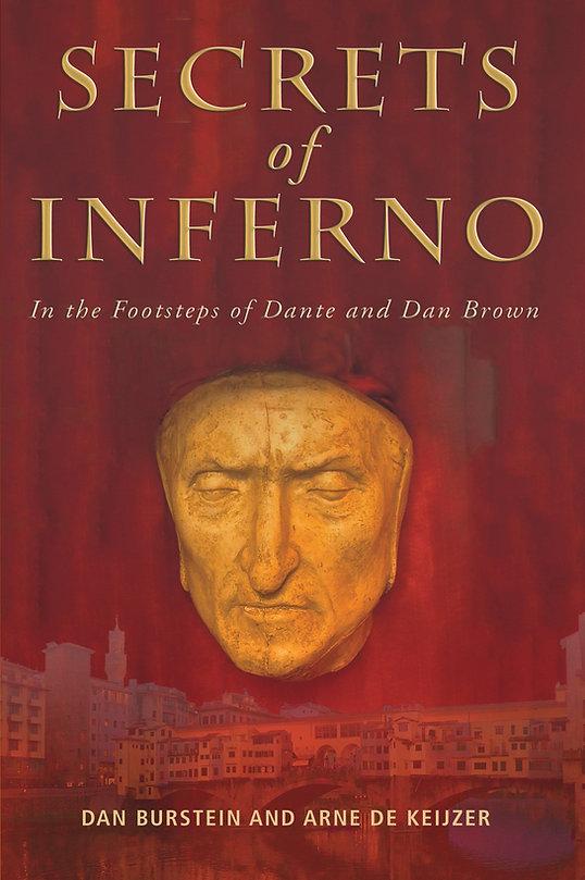 Secrets of Inferno