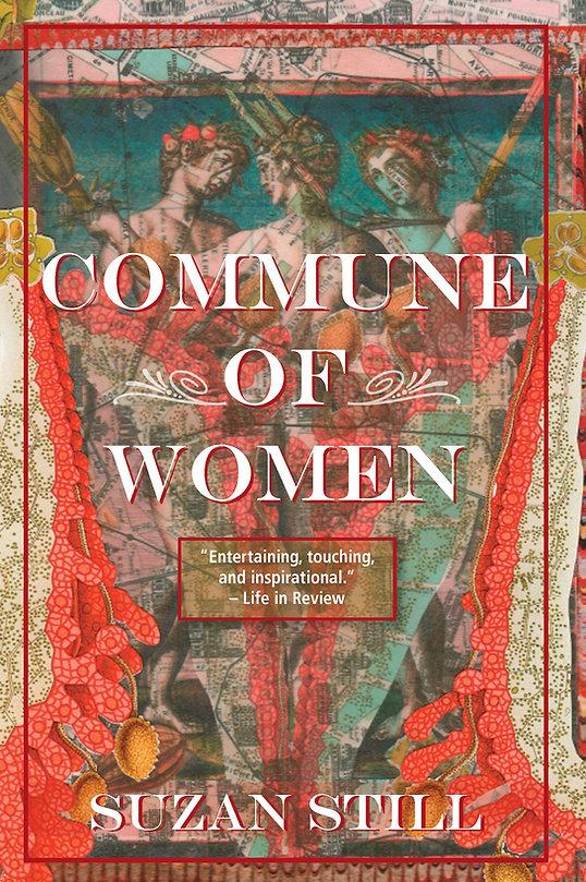 Commune of Women