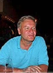 Carlos Davis