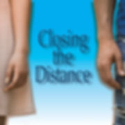 Closing the Distance Podcast.jpg