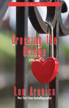 Crossing the Bridge repackage.jpg