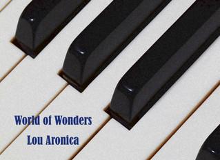 Track 10: World of Wonders
