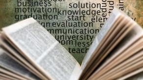 Lexicon, Rhythm, Proximity and the Literary Voice