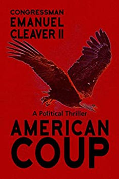 American Coup