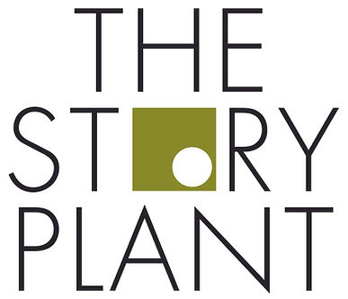 StoryPlantLogo100614.jpg