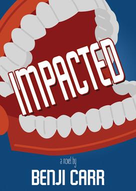 Impacted (edited)