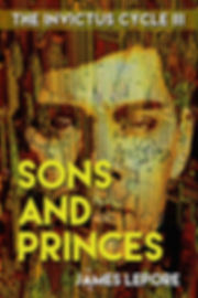 Sons and Princes