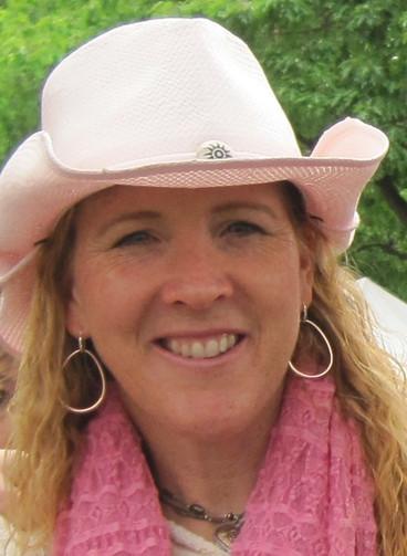 Cara Sue Achterberg