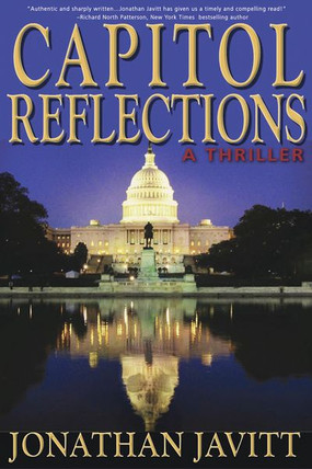 Capitol Refelctions