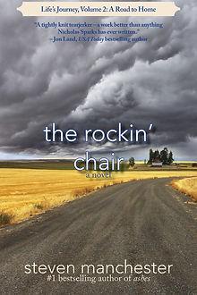 The Rockin Chair