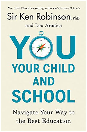 You Your Child and School cover.jpg
