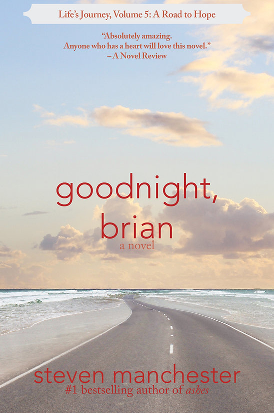 Goodnight, Brian