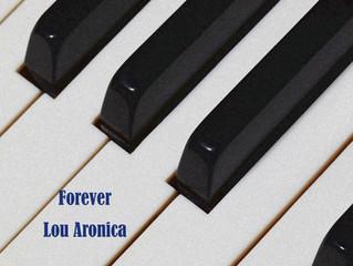 Track 7: Forever