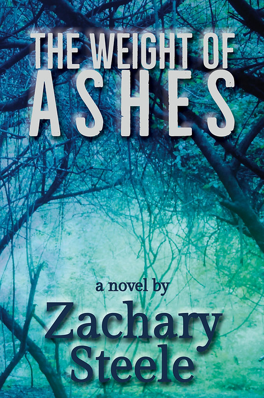 The Weight of Ashes