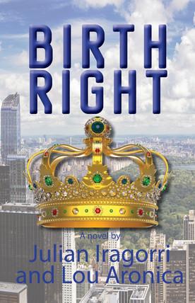 Birth Right.jpg