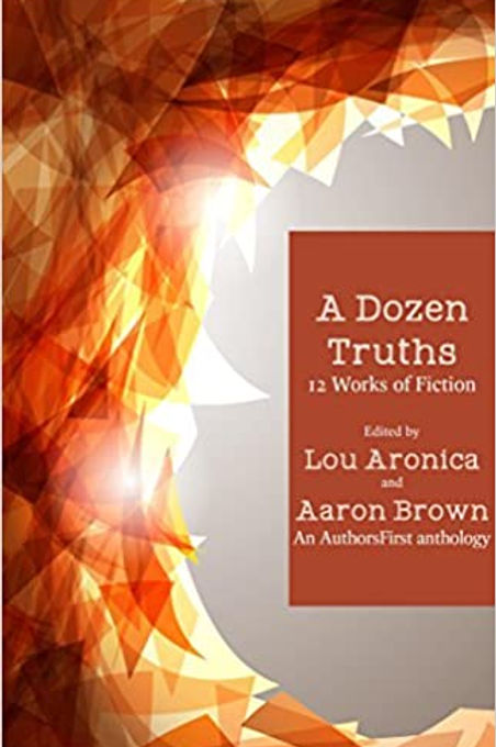 A Dozen Truths