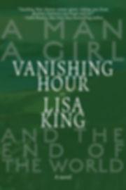 Vanishing Hour.jpg