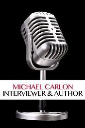 Interviewer_author.jpg