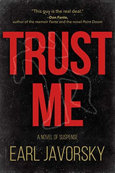 Trust Me New.jpg